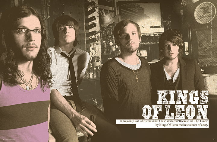 KingsOfLeon_16K
