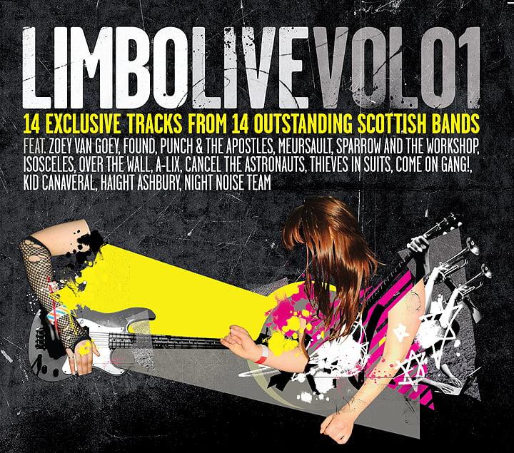 LIMBO_CDfrt_f_16K