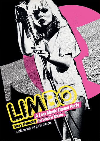 Limbo#1_H_16K