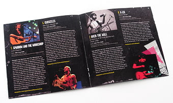 Limbo_CD_booklet_3_16K