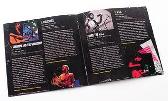 Limbo_CD_booklet_3_16K