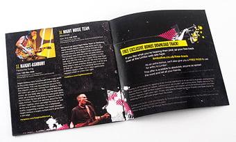 Limbo_CD_booklet_4_16K