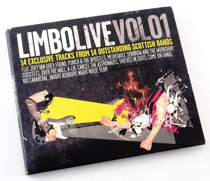 Limbo_CD_frt_16K