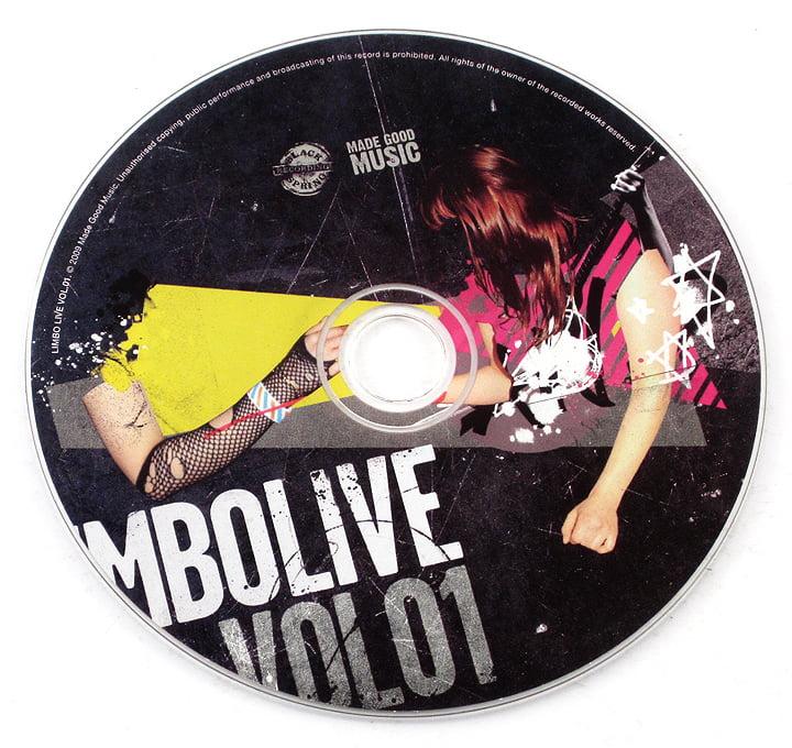 Limbo_CD_onbody_16K