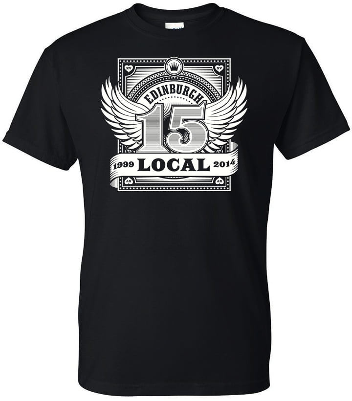 Local_15years_Tshirt_16K