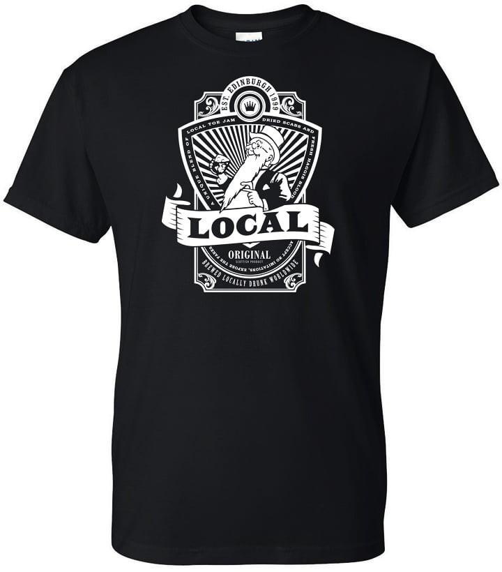 Local_Beerlabel_Tshirt_16K