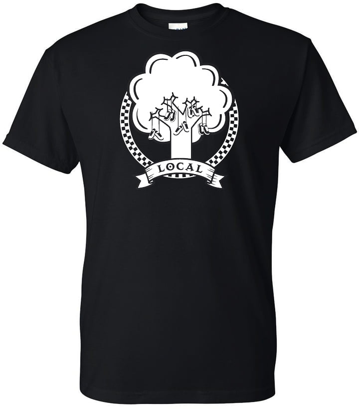 Local_Tree_Tshirt_16K