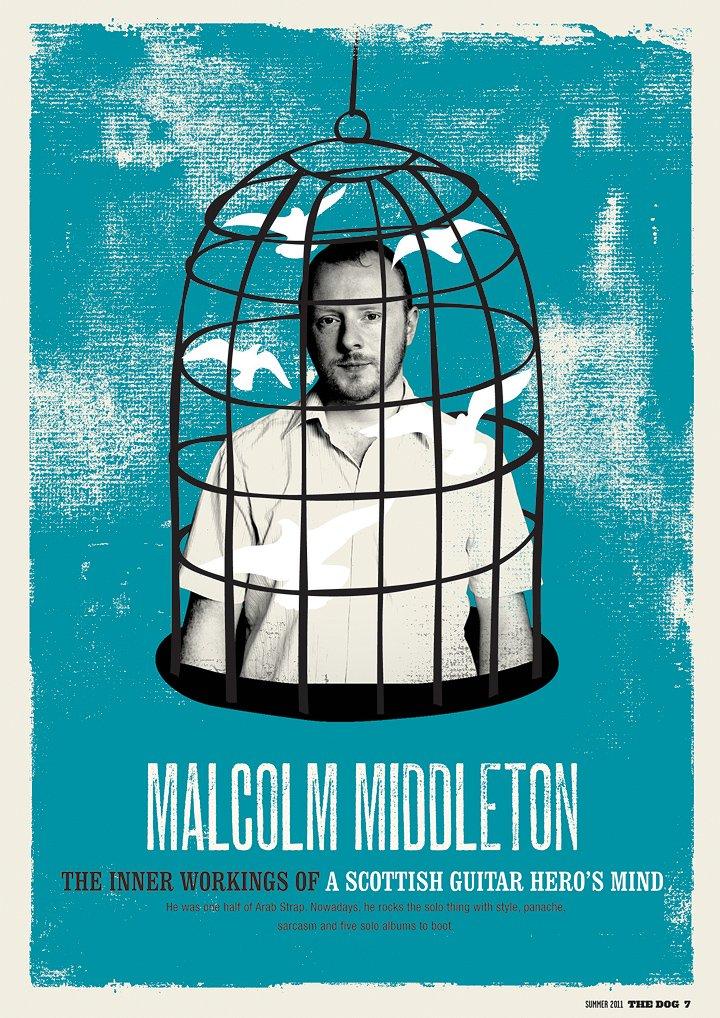MalcolmMiddleton_p1_16K