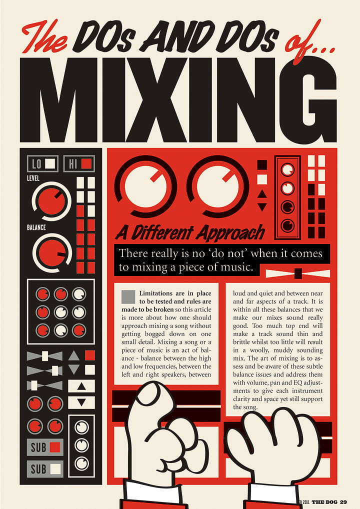Mixing_1a_16K