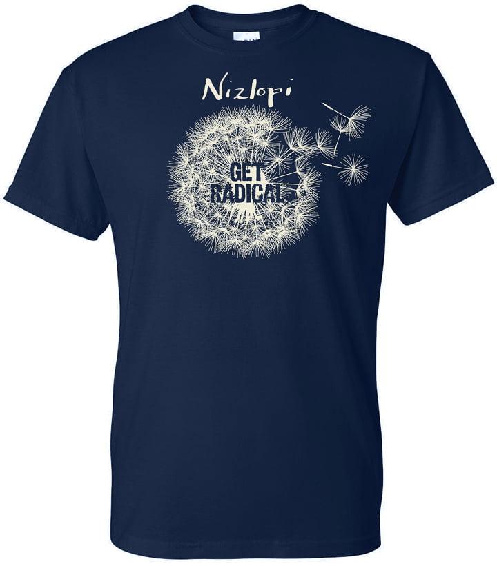Nizlopi_Tshirt_1_16K