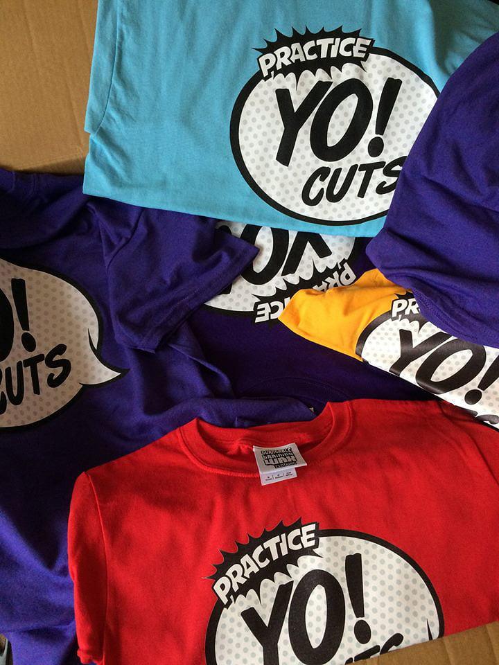 PYC_Tshirts_2_16K