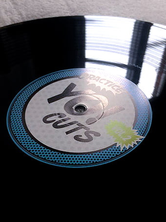 PYC_vinyl2_1_H_16K