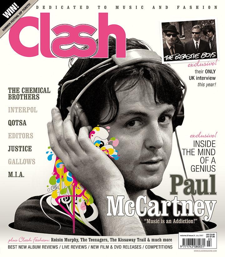 PaulMcCartney_cover_16K