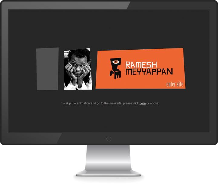 RameshMeyyappan_website_0_16K