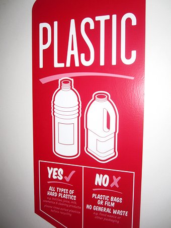 Recycling_Plastic_H_16K