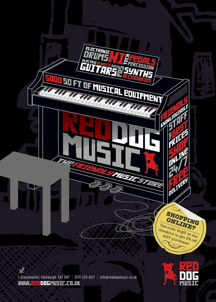 RedDog_advert_piano_F_16K