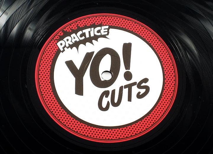 RitchieRuftone_PracticeYoCuts_LP_vinyl_A_16K