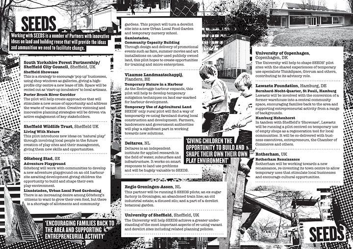SEEDS_leaflet_inside_16K