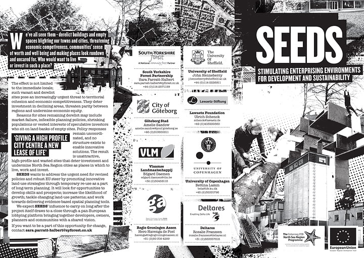 SEEDS_leaflet_outside_16K