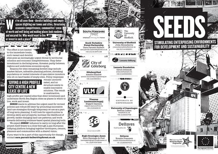 SEEDS_leaflet_outside_16K