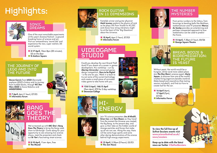 ScienceFestival_leaflet_inside_16K