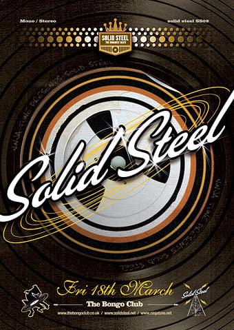SolidSteel_02_A6frt_H_16K