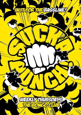 SuckaPunch_frt_H_16K