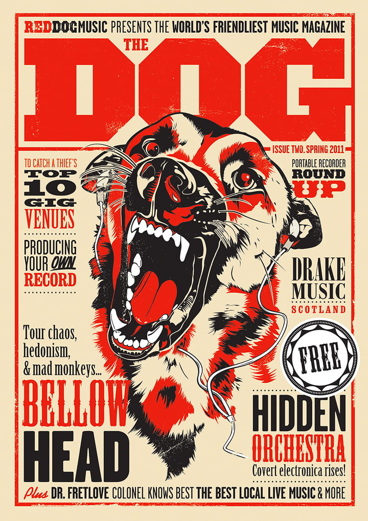 TheDog#2_cover_F_16K