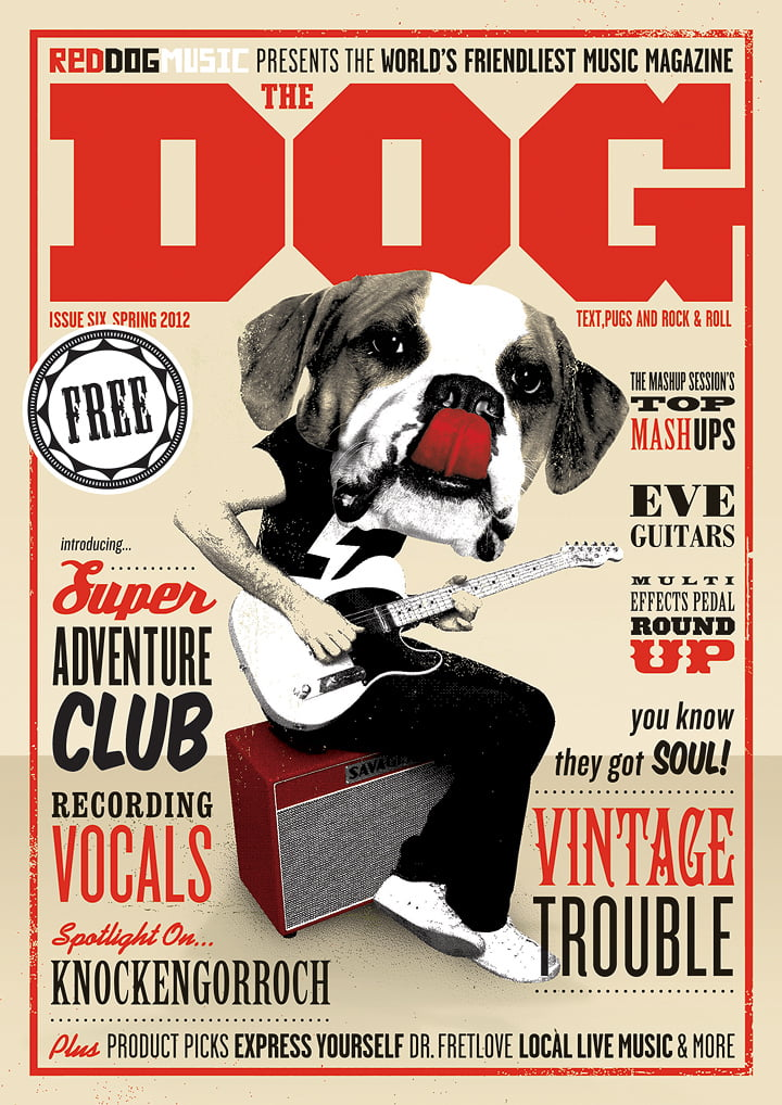 TheDog#6_cover_F_16K
