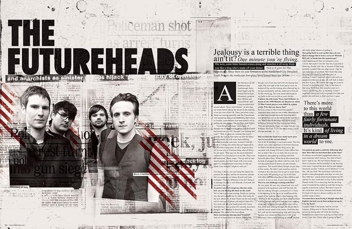 TheFutureheads_16K
