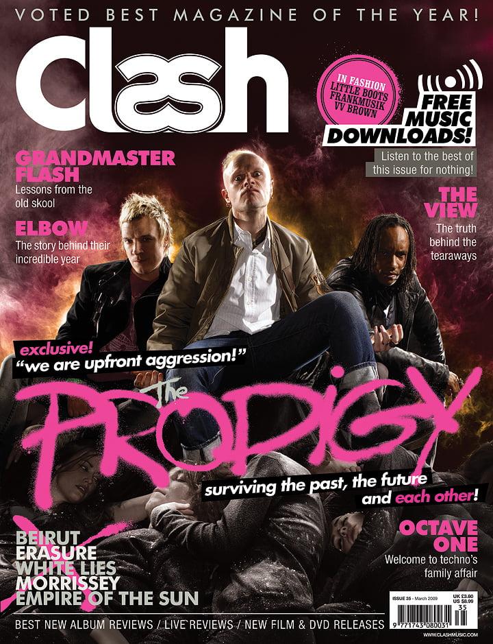 TheProdigy_cover_16K