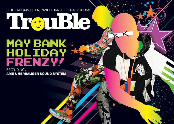 Trouble_16K