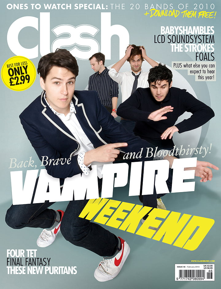 VampireWeekend_cover_16K