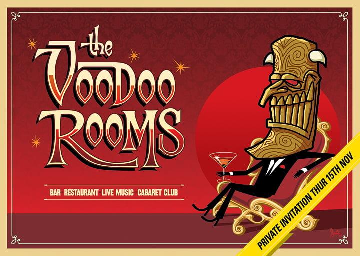 Voodoo_invite_1_16K