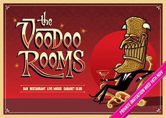 Voodoo_invite_2_H_16K
