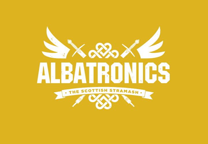 Albatronics_logo_500_16K