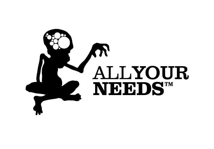 AllYourNeeds_logo_500_16K