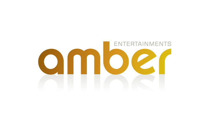 AmberEvents_logo_400_16K