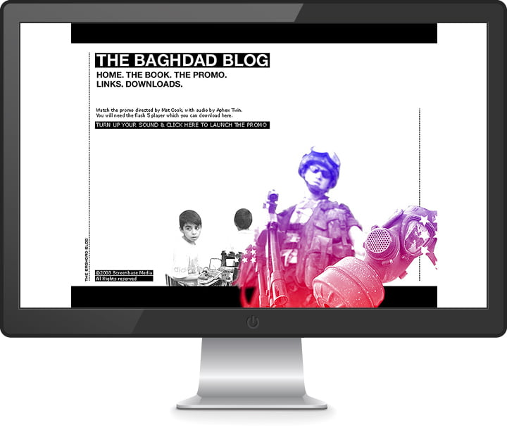 BaghdadBlog_website_1_16K