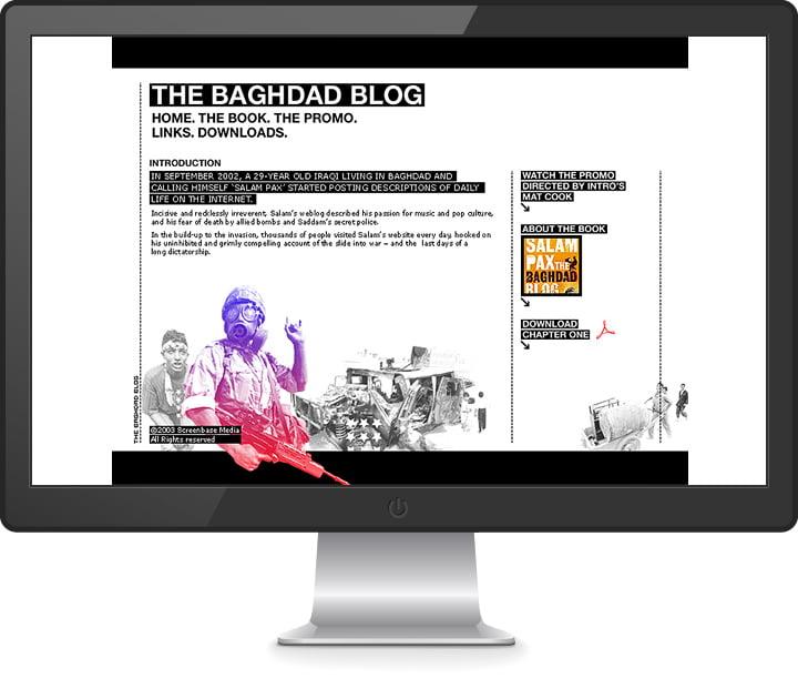 BaghdadBlog_website_3_16K