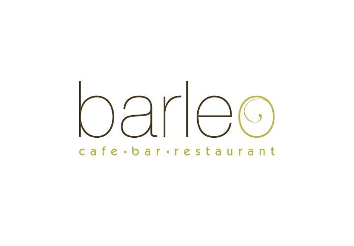 BarLeo_logo_500_16K