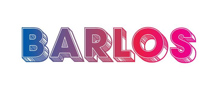 Barlos_logo_300_16K