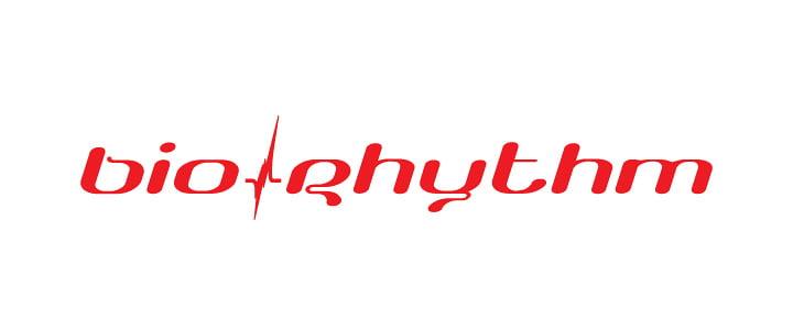 BioRhythm_logo_300_16K