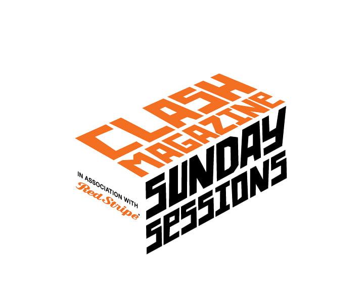 ClashSundaySessions_logo_600_16K
