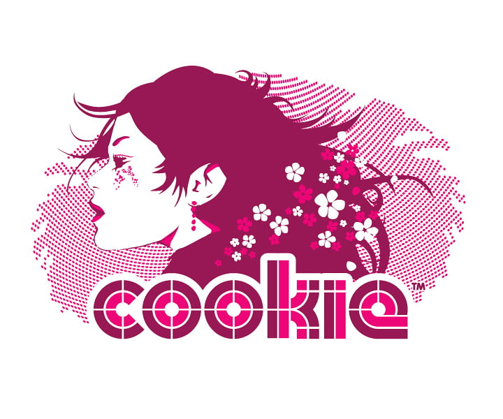 Cookie_logo_600_16K