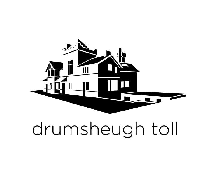 DrumsheughToll_logo_600_16K