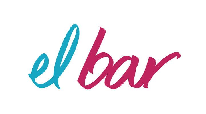 ElBar_logo_400_16K