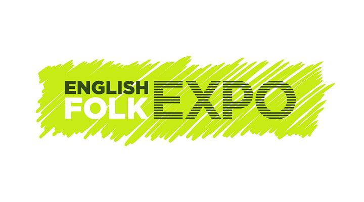 EnglishFolkExpo_logo_400_16K