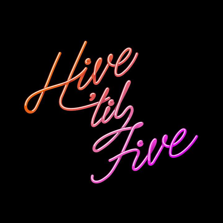 HiveTilFive_logo_720_16K