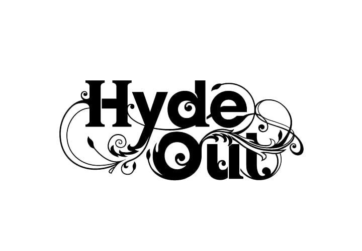 HydeOut_logo_500_16K